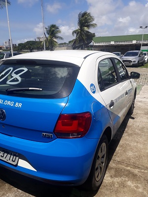 LOTE 4504