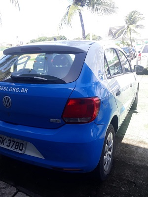 LOTE 4505