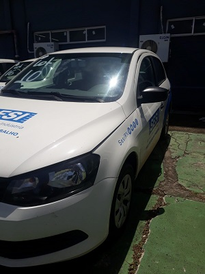 LOTE 4506