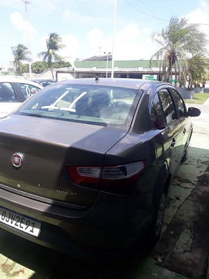LOTE 4507