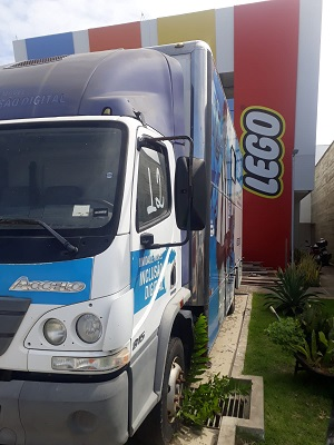 LOTE 4508